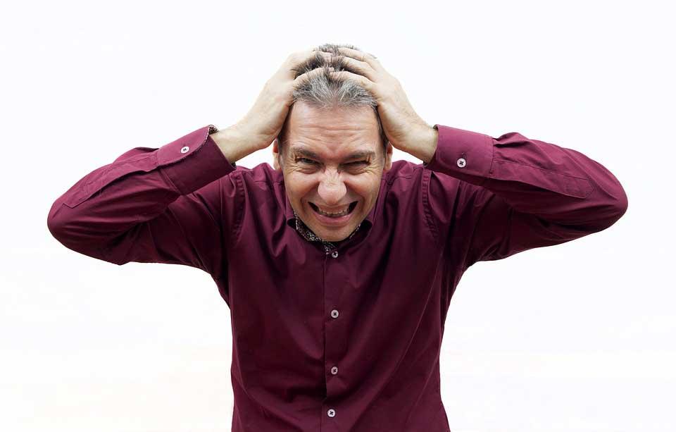 life coaching stress reduction chicago illinois