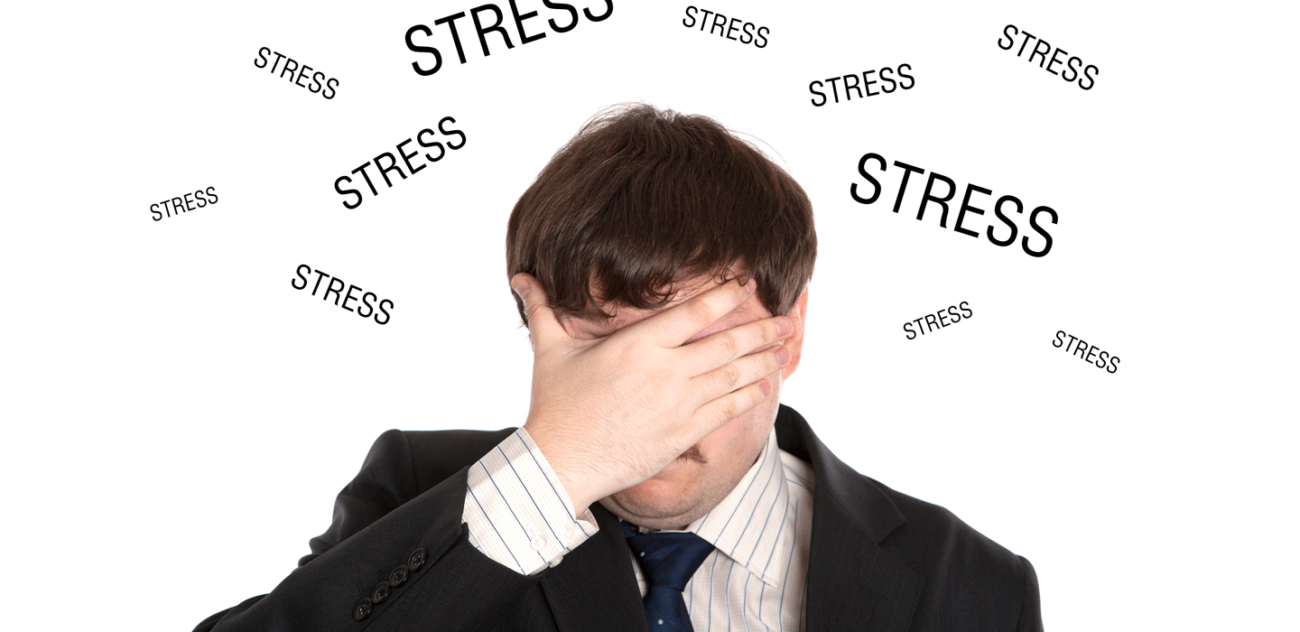 Stress Management Education