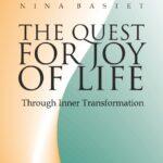 Nina Bastet Book
